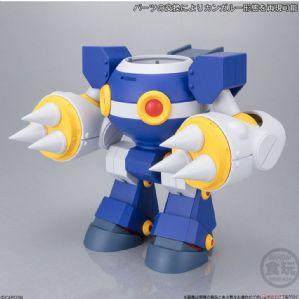 SUPER MINIPLA - Ride Armor Chimera & Kangaroo Unit